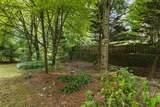 1205 Woodbury Court - Photo 39