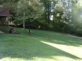 837 Hinkle Estates Drive - Photo 18
