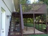 837 Hinkle Estates Drive - Photo 20