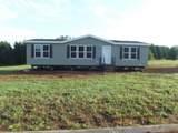 163 Meadow Lawn Drive - Photo 1