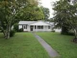 6521 Ridgeview Rd - Photo 1