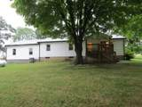 6521 Ridgeview Rd - Photo 3