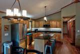 1445 Clabo Hollow Rd - Photo 12