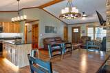 1445 Clabo Hollow Rd - Photo 14