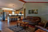 1445 Clabo Hollow Rd - Photo 15