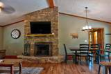 1445 Clabo Hollow Rd - Photo 16
