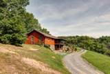 1445 Clabo Hollow Rd - Photo 2