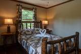 1445 Clabo Hollow Rd - Photo 21
