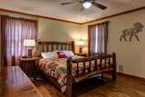 1445 Clabo Hollow Rd - Photo 22