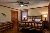 1445 Clabo Hollow Rd - Photo 23