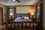 1445 Clabo Hollow Rd - Photo 24