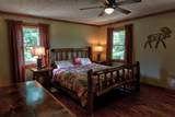 1445 Clabo Hollow Rd - Photo 25