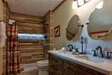 1445 Clabo Hollow Rd - Photo 26