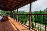 1445 Clabo Hollow Rd - Photo 35