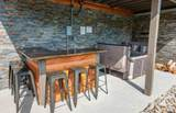 1445 Clabo Hollow Rd - Photo 4