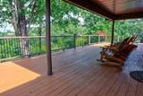 1445 Clabo Hollow Rd - Photo 8