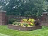 506 Glen Abbey Blvd - Photo 1