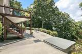 716 Twin Coves Drive - Photo 30
