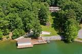 716 Twin Coves Drive - Photo 37