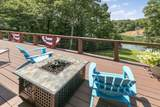 716 Twin Coves Drive - Photo 6