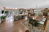 716 Twin Coves Drive - Photo 8