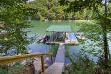 131 Flat Lake Circle - Photo 24