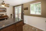 4316 Twin Pines Drive - Photo 12