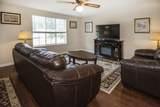 4316 Twin Pines Drive - Photo 6