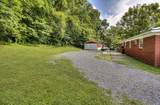 2760 Cosby Hwy - Photo 27