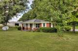 2760 Cosby Hwy - Photo 31