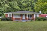 2760 Cosby Hwy - Photo 32