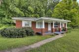 2760 Cosby Hwy - Photo 33