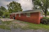 2760 Cosby Hwy - Photo 34