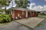 2760 Cosby Hwy - Photo 35