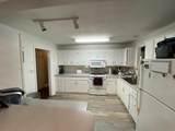 7632 Cranley Rd - Photo 8