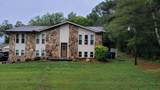 708 Tate Trotter Rd - Photo 1