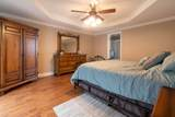 8012 Coppock Rd - Photo 10