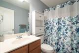 8012 Coppock Rd - Photo 18