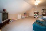 8012 Coppock Rd - Photo 22