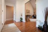 8012 Coppock Rd - Photo 4