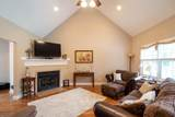 8012 Coppock Rd - Photo 6