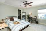 12422 Palm Beach Way - Photo 27