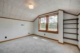 5718 Old Tazewell Pike - Photo 29