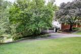1801 Forest Blvd - Photo 2
