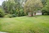 1801 Forest Blvd - Photo 30