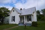 817 Atlantic Ave - Photo 1
