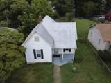 817 Atlantic Ave - Photo 33