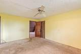 232 Red Bud Rd - Photo 20