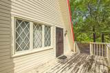 232 Red Bud Rd - Photo 3