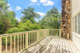 232 Red Bud Rd - Photo 4